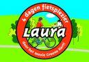 Laura 2019